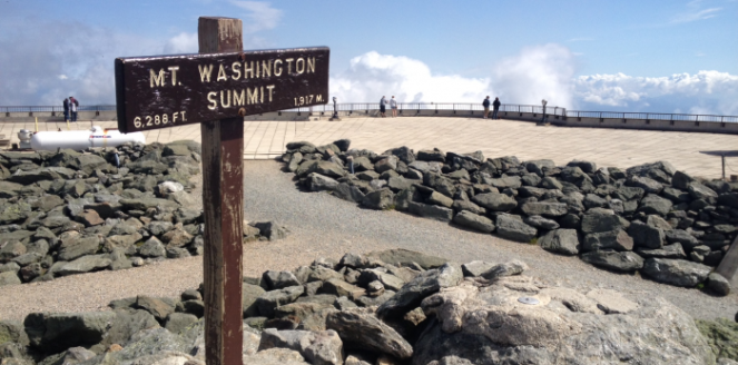 7-6-mt-washington-summit