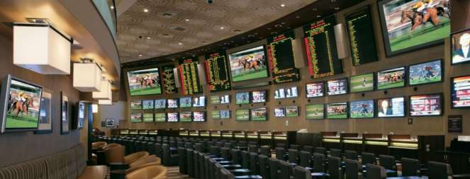 mgm-grand-gaming-race-sports-book-seats-@2x.jpg.image.1440.550.high