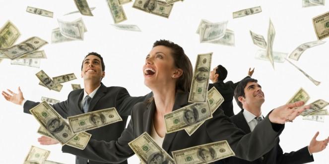 o-RAINING-MONEY-facebook